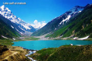 narar kaghan Saif ul malook Hotels tours and adventure pakistan northern areas valley with visitpk