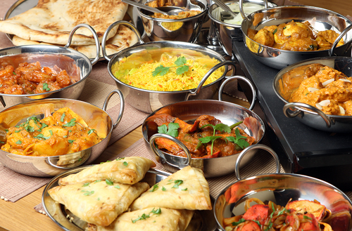 pakistan-to-taste-best-ever-foods
